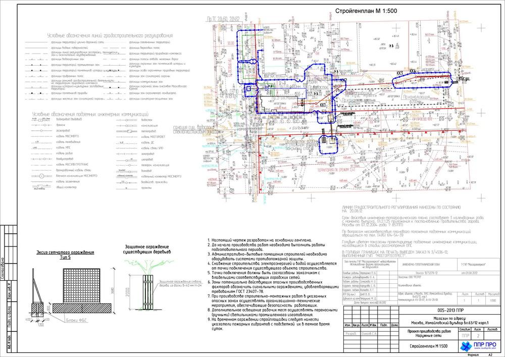 Скачать МДС 8102122011 Методические рекомендации по